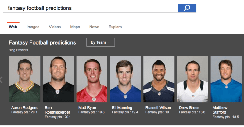 bing-fantasy-football-predictions