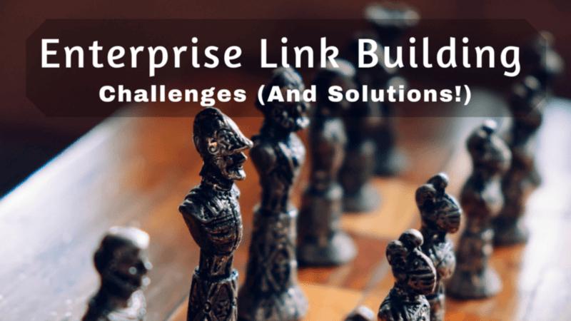 enterprise-link-building-andrew-dennis