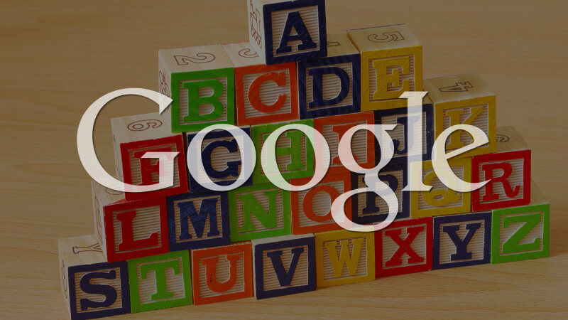 google-alphabet3-letters-blocks-education-ss-1920