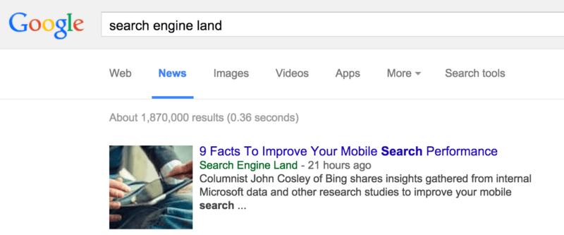 google-blue-navigation-links2