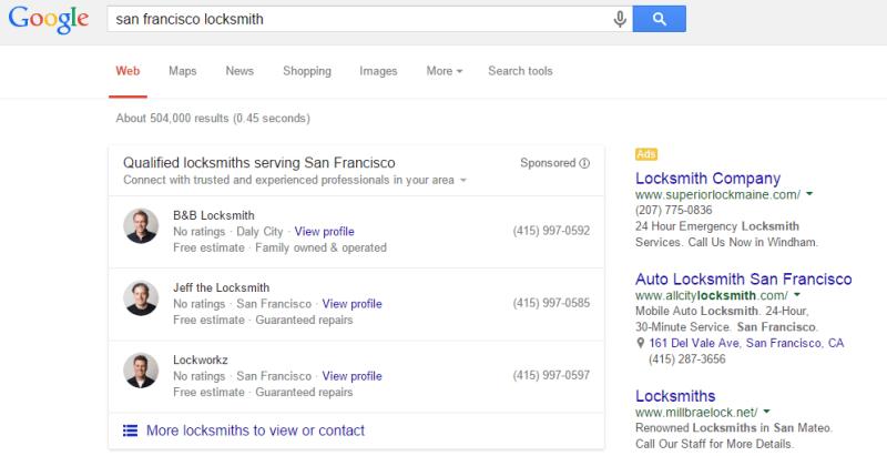 google-home-services-ads-locksmith-e1438251086503-800x411
