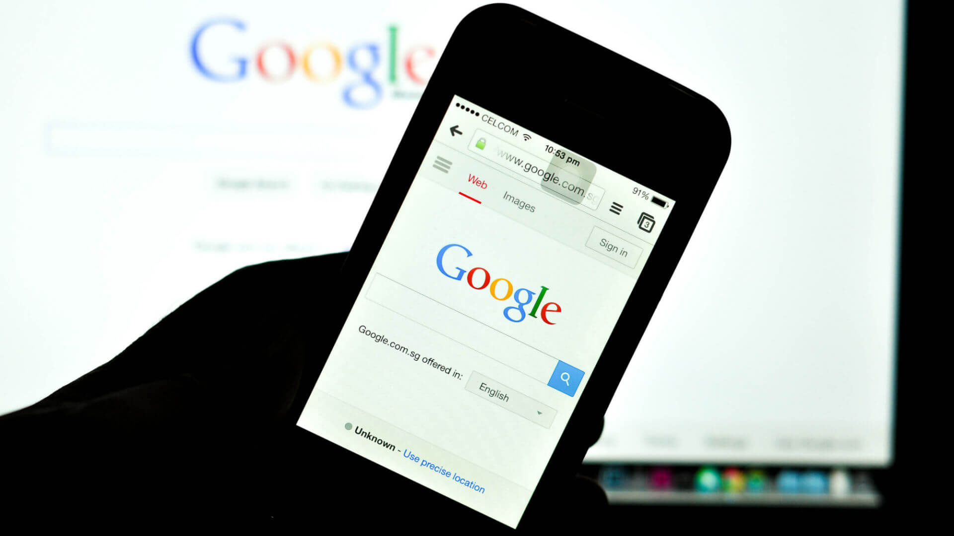 Google's Latest Search Updates Brings More Content To