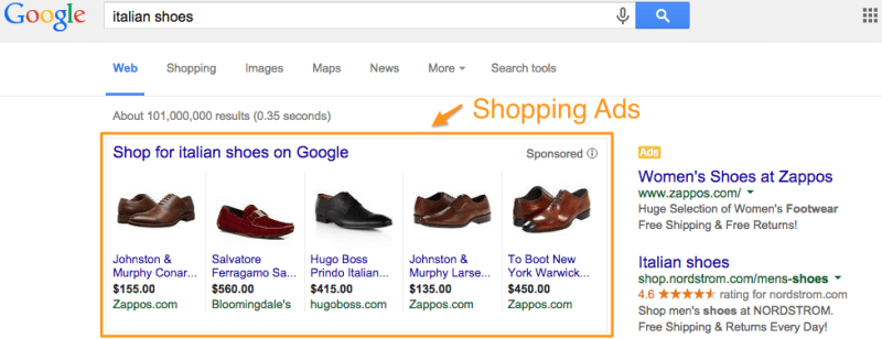italian_shoes_-_Google_Search