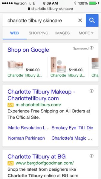 phone-screenshot-google-two-text-ads-pla-carousel