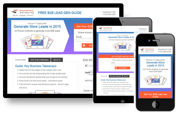 smartsearchmarketing-responsive-landing-page