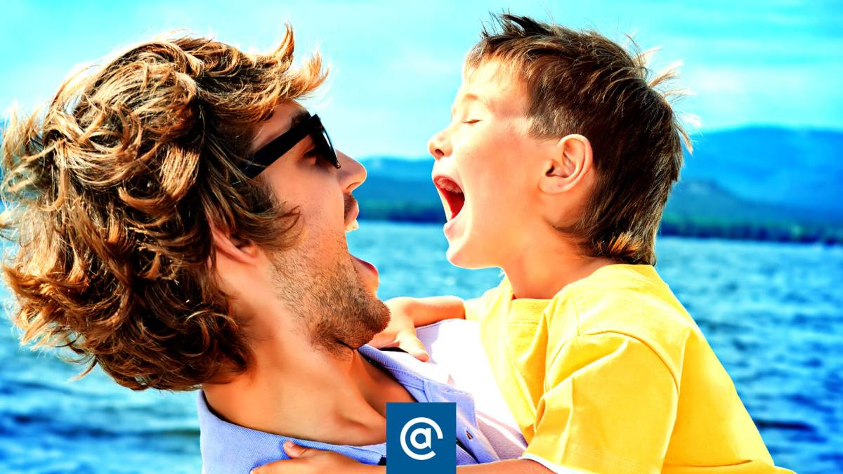 THH-(1920x1080)-Dad-and-Child