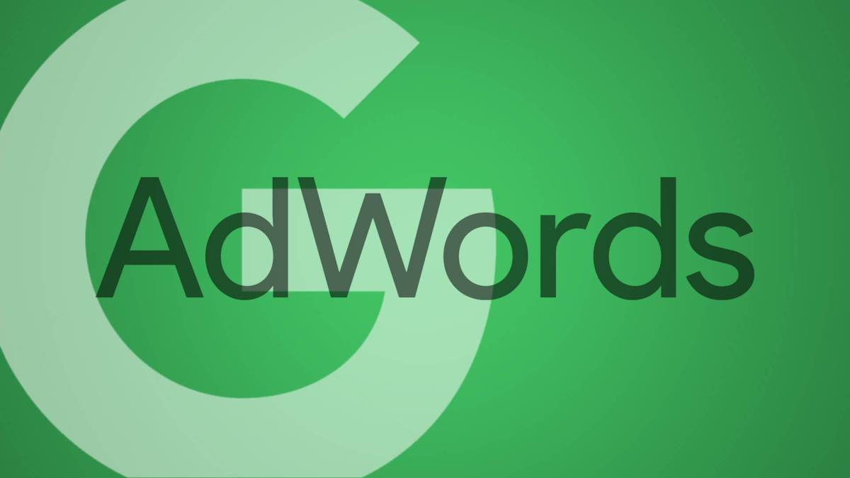 google-adwords-green3-1920