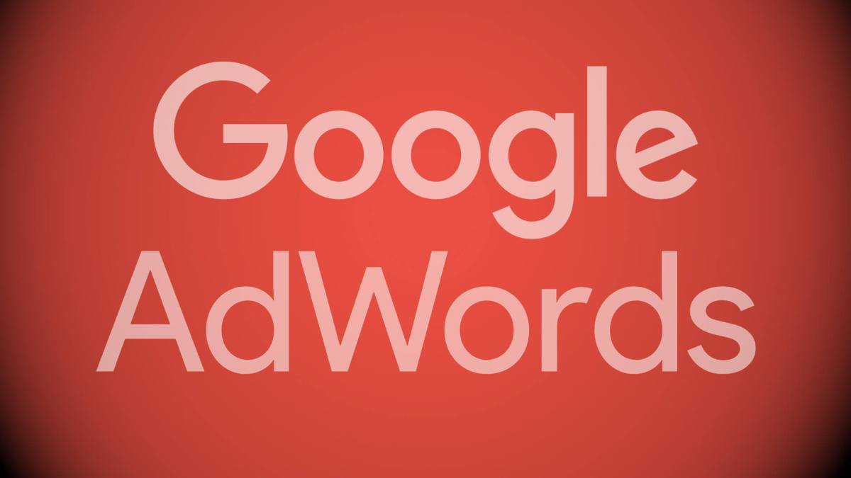 google-adwords-red1-1920
