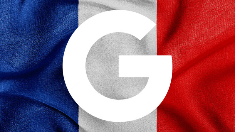 google-france2-ss-1920