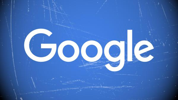 Google Analytics Search Console Queries Report Now Hiding ...
