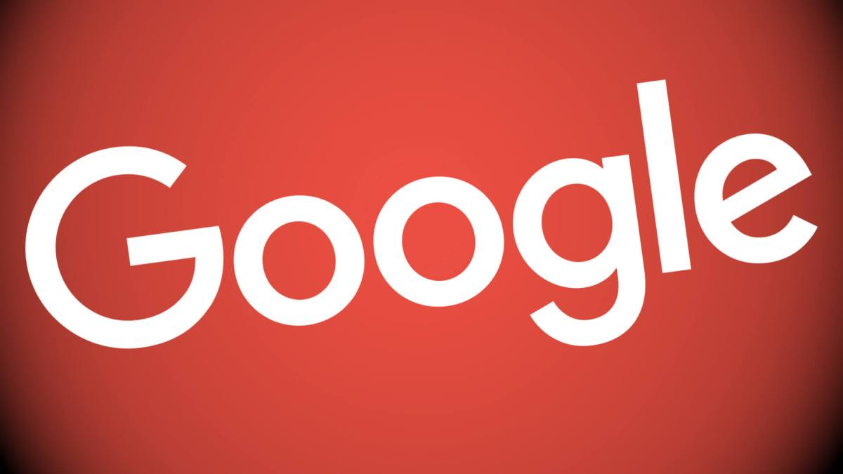 google-logo-red1-slant-1920