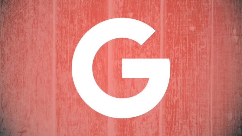 google-logo-red10-1920