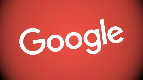 Study: Quality Backlinks & Comprehensive Content Are Still ...