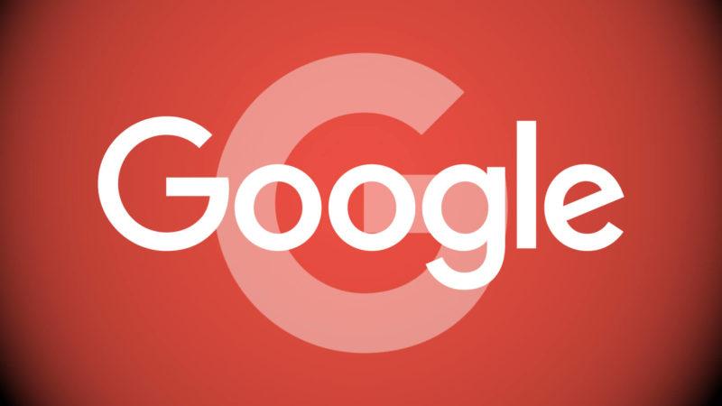 google-logo-red4-1920