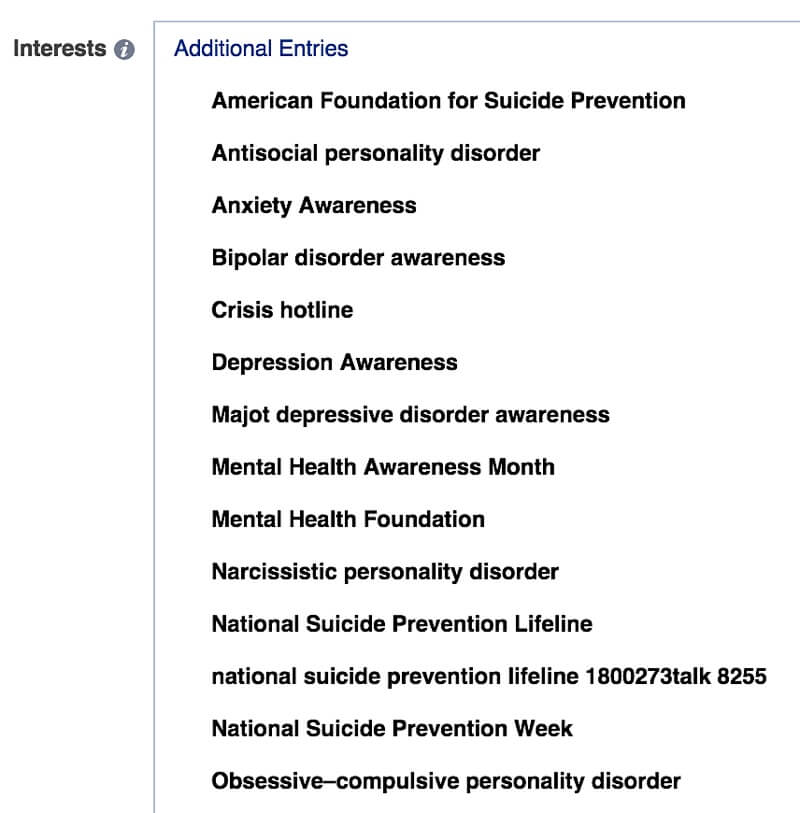 interests_mental-health