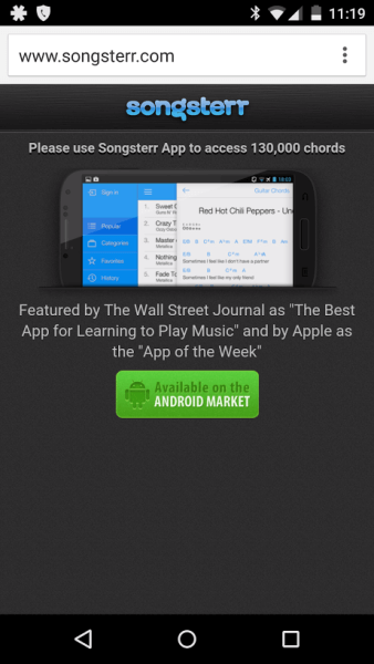 songsterr-app
