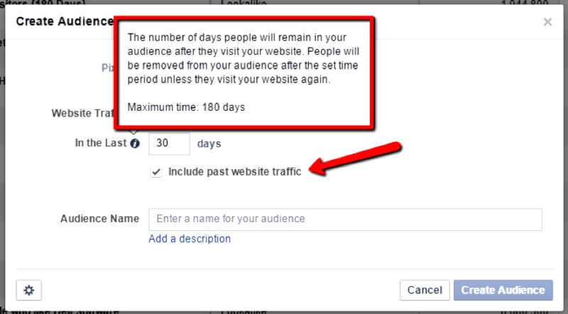 2015.10.12-06-aimClear-THH-Facebook-Custom-Audience-Site-Visit-lookback