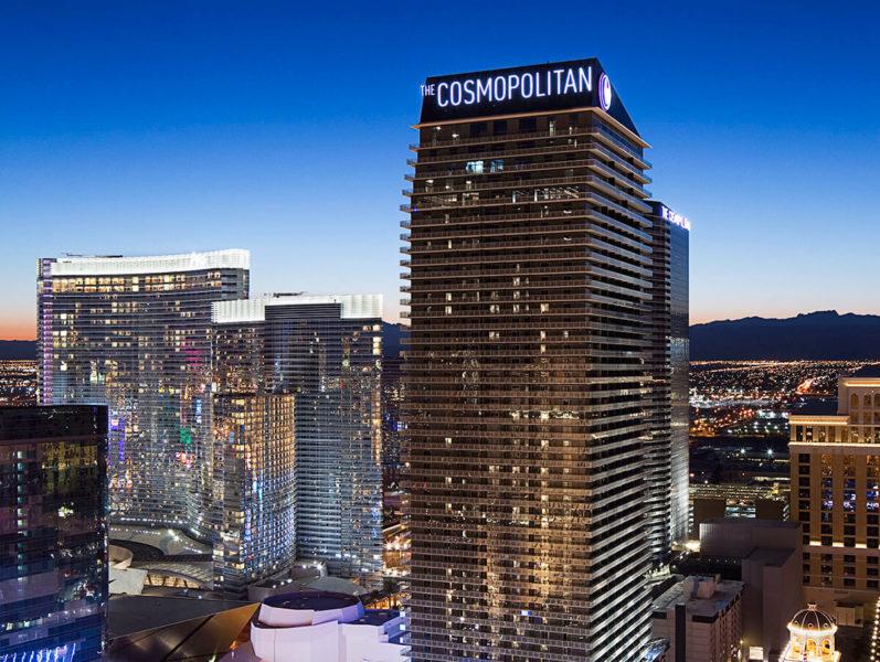The Cosmopolitan exterior 1200x900