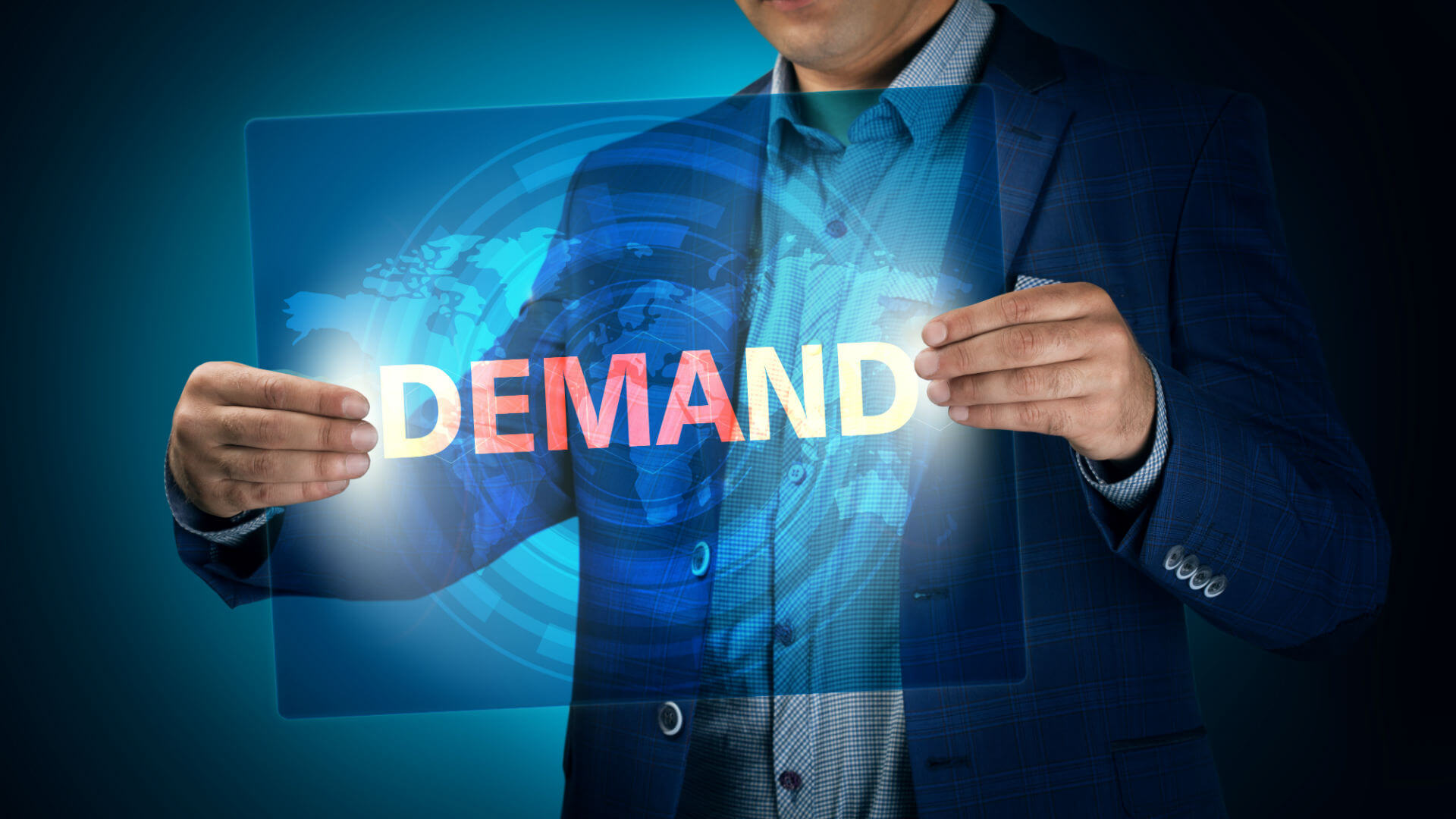 How To Tie Seo With 3 Popular B2b Demand Generation