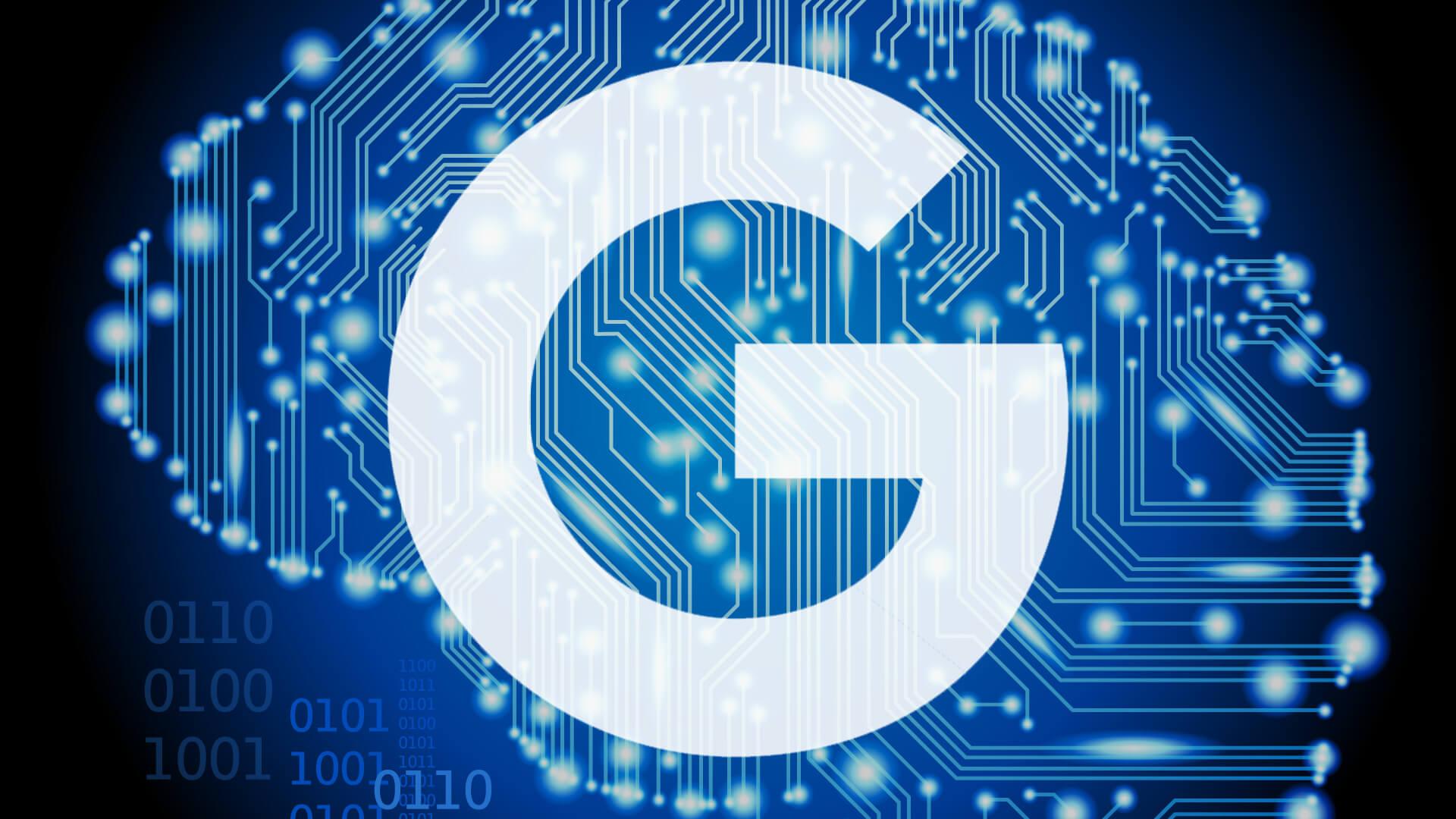 FAQ: All About The Google RankBrain Algorithm
