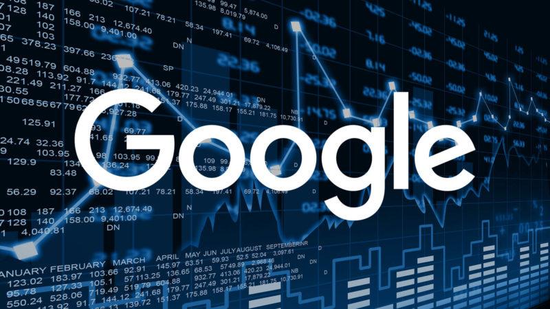 google-earnings-stock2-ss-1920