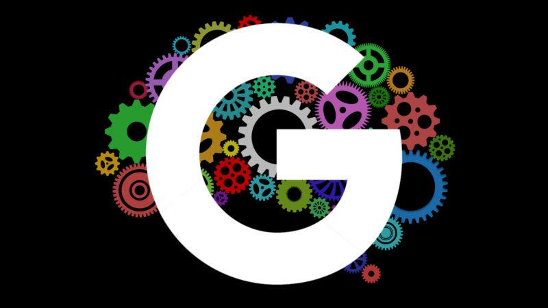 google-gears-brain1-ss-1920