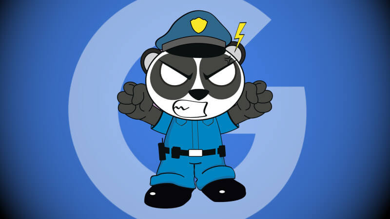 google-panda-angry3-ss-1920