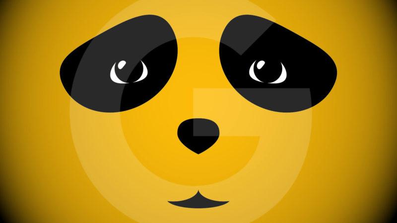 google-panda-eyes3-ss-1920