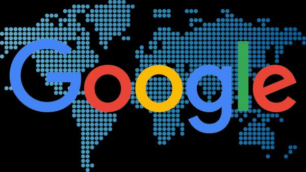 Google My Business API adds features in version 3.1
