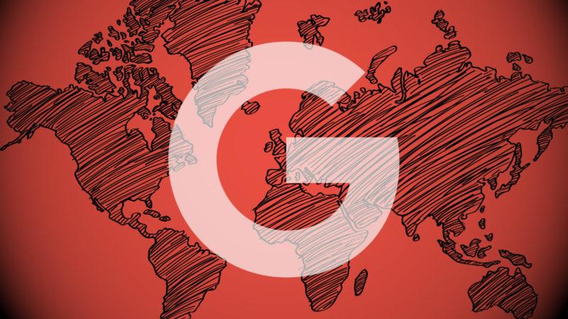 google-world-maps6-fade-ss-1920
