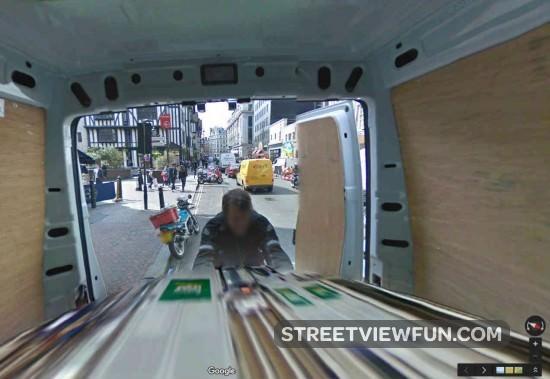 inside-google-van2-550x379