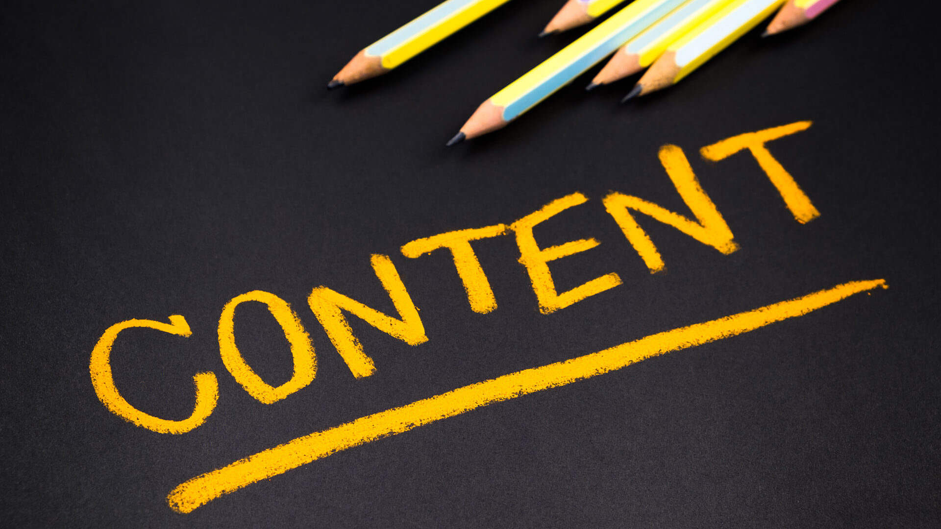Using Social Metrics Seo Questions To Create Content