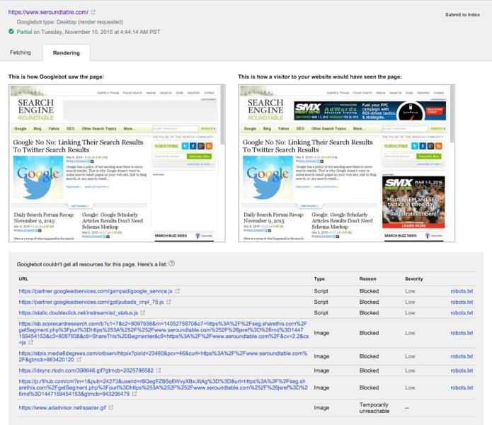 google-blocked-severity-screen-shot-large-1447159736