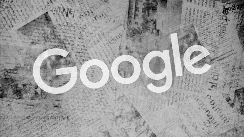 google-news-2015d-fade-ss-1920