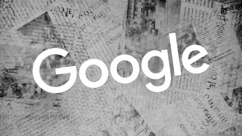 google-news-2015d-ss-1920