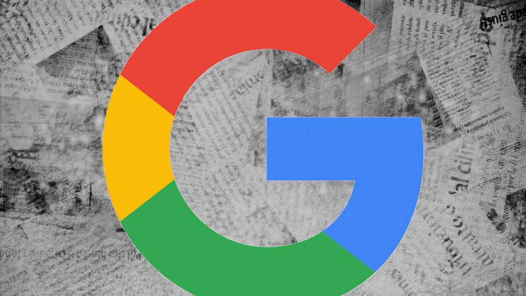 google-news-2015e-ss-1920 Google Assistant will now find you 'good news'