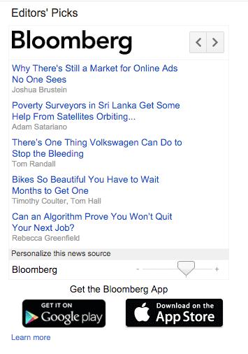 google-news-editor-picks-app-icons2-1447076211