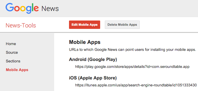 google-news-pub-center-apps-1447076276