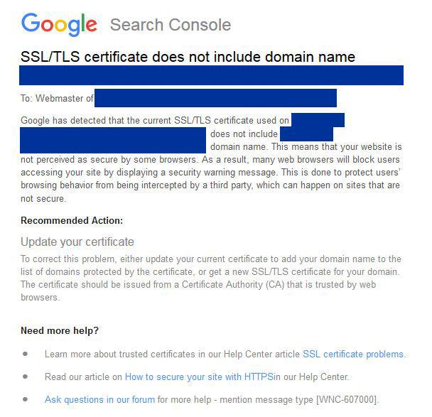 google-ssl-tls-search-console-warning-1447245727