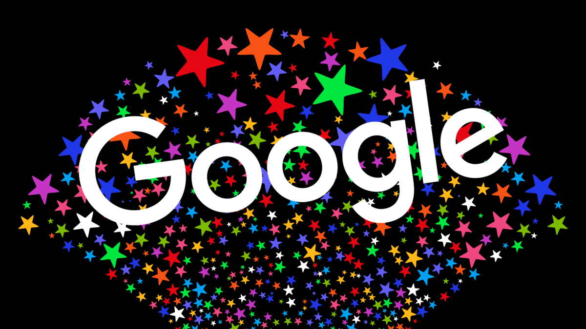google-stars-reviews-rankings5-ss-1920