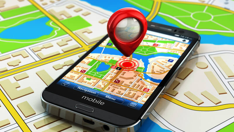 mobile-maps-smartphone-location-pin-business-ss-1920
