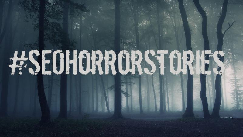 seo-horror-stories-hashtag2-ss-1920