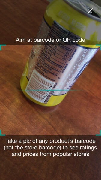 barcode-scanner-bing