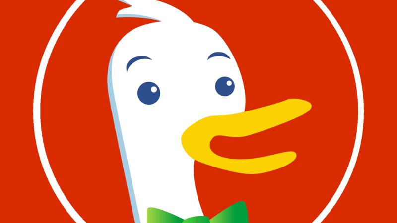 duckduckgo-logo2-1920