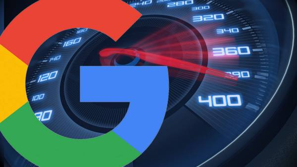 Google Search Will Integrate AMP Pages In Feb. 2016, May ...