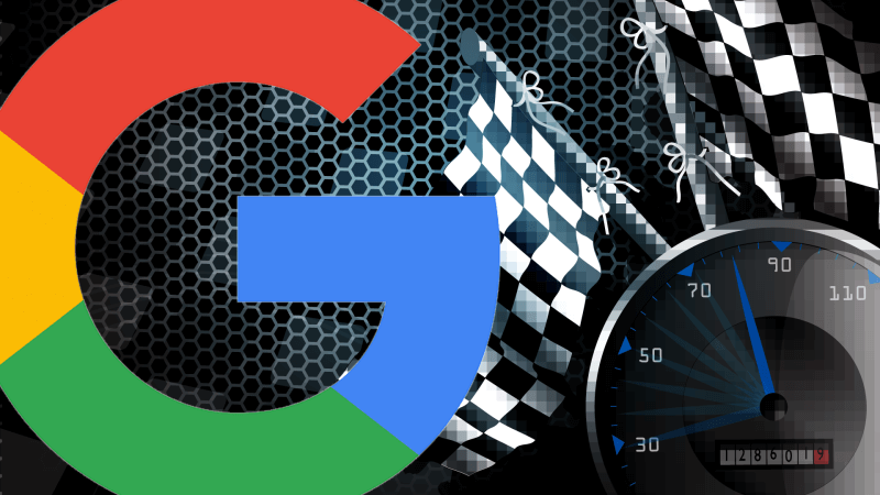 google-amp-speed-race-fast-ss-1920