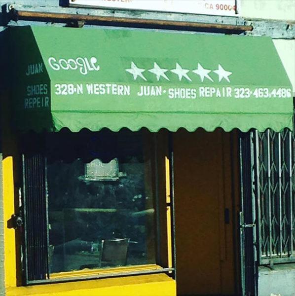 google-juan-shoes-repair-la-1450097196