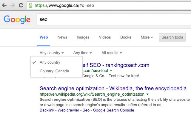 google-location-setting-change-search-1448973913