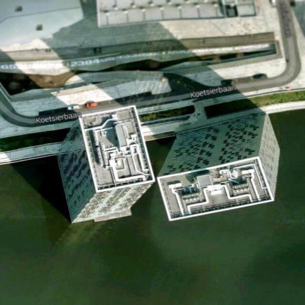 google-maps-inception-building-1450183131
