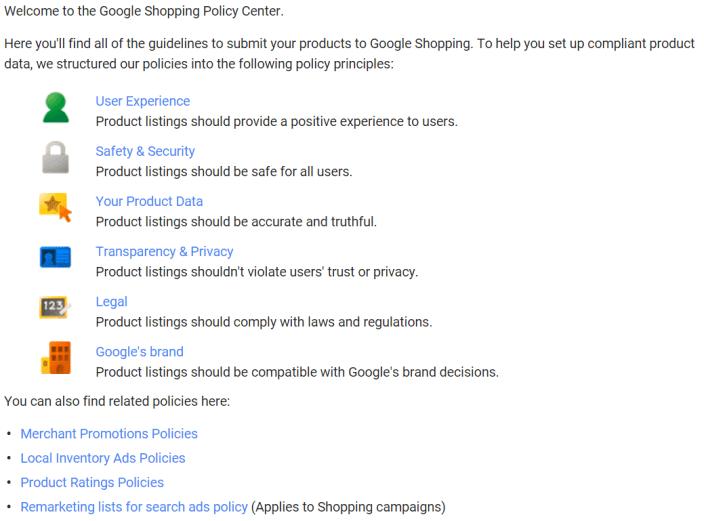google-shopping-policy-old-dec-2015